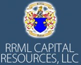 RRML Capital Resources, LLC, Logo